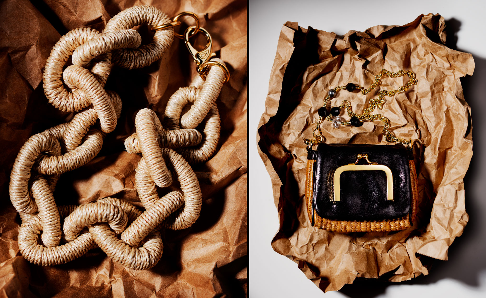 Liam Goodman - Still Life Photographer - Accessories 10