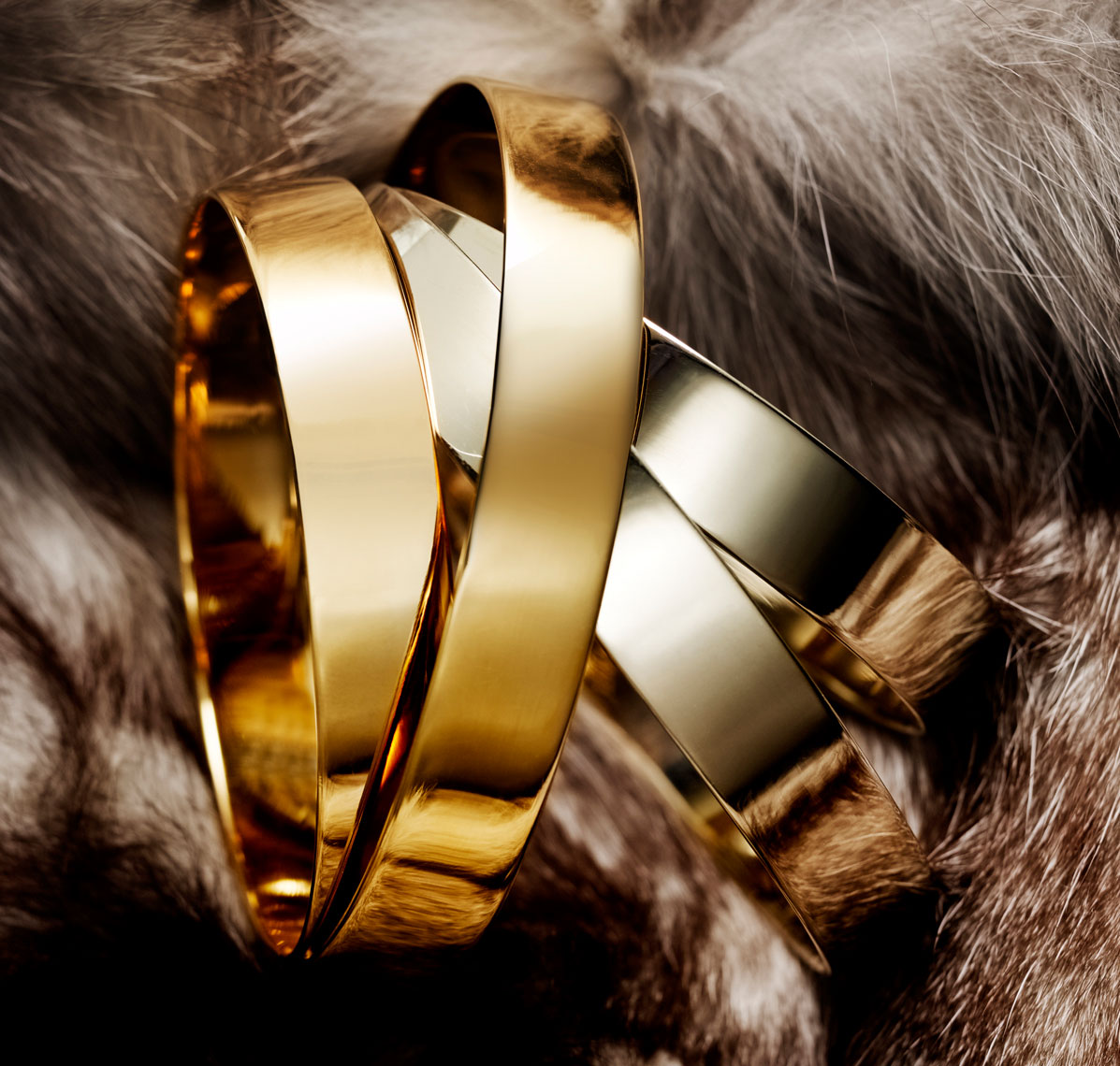 Liam Goodman - Still Life Photographer - Jewelry 7