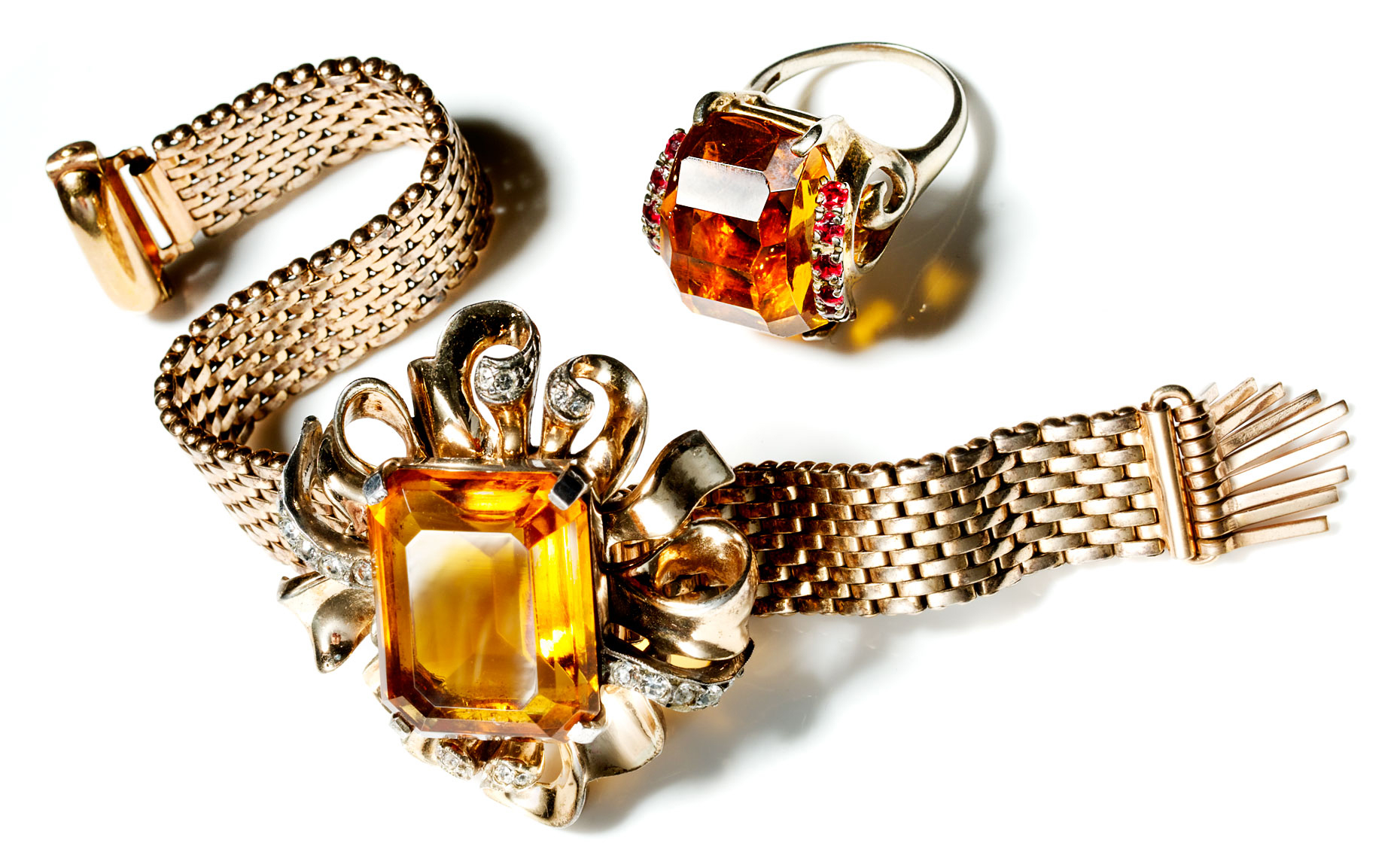 Liam Goodman - Still Life Photographer - Jewelry 13